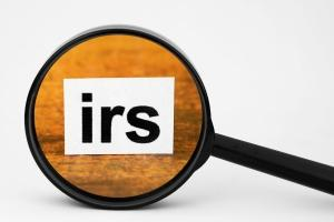 IRS Scrutiny of S Corporations on the Rise
