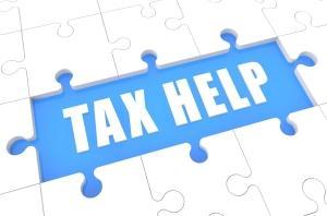 ley de prevención de aumento de impuestos