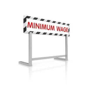 Are You Aware of the Latest Changes to Your State Minimum Wage?