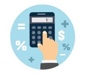 Administre las finanzas de su pequeña empresa