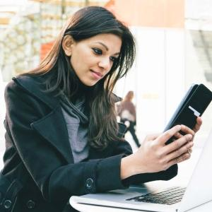 The growing trend of mobile-first connectivity is changing HR technology.