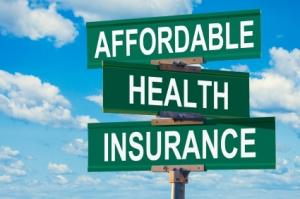 PEO and Health Care Reform