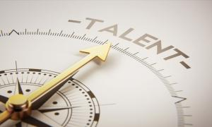 effective job recruiting strategies