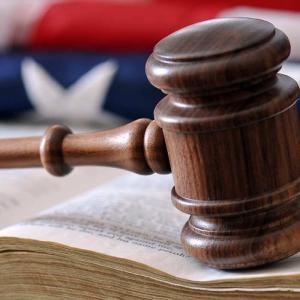 [Updated] U.S. Federal Court Strikes Down Obama-Era Overtime Rule