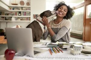 planes 401(k) solo para propietarios
