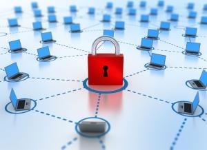 Privacy and Data Security for Small Businesses