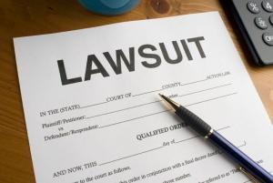protect your business against employee lawsuits