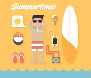 reduce your summer absenteeism