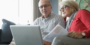 tendencias de diseño de planes de jubilación