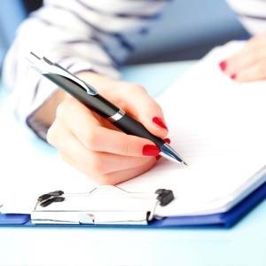 Se ha actualizado el formulario I-9 para verificar las nuevas contrataciones y para obtener la autorización que permita trabajar en los Estados Unidos