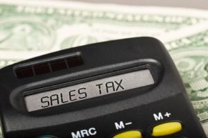 10 Crucial Sales Tax Tips for Small Businesses