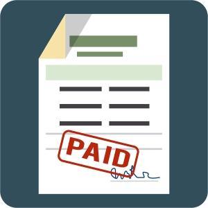 streamlining accounts payable