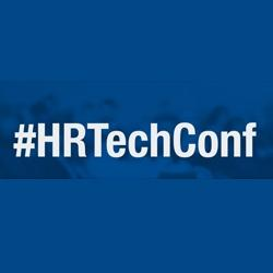 Top tweets from HR Tech 2015