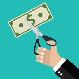 Severance Pay FAQ