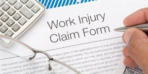 workers' comp policy