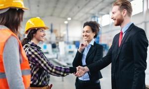 workplace safety program importance