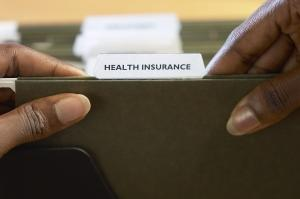 DOL Proposal Seeks to Expand Association Health Plans