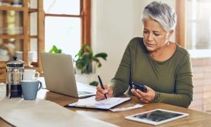 employee considering switching 401k providers