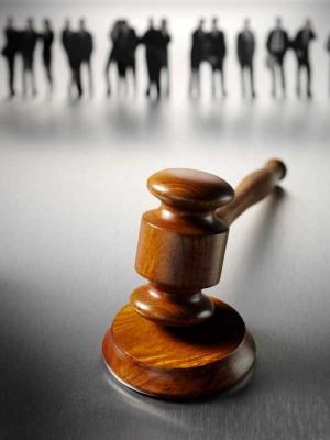 avoid hr lawsuit