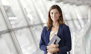 employer adjusting business policies