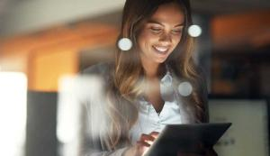 Professional Services Organizations Play to Their Tech-Savvy Workforce