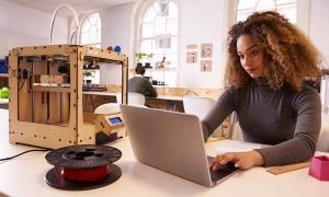 Women and technology
