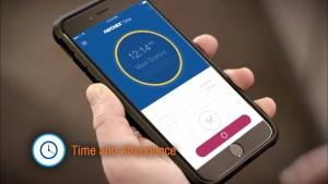 Paychex Flex Journey Time and Attendance