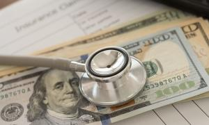 hsa information and money