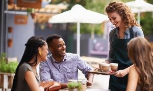 nys restaurant tax credit