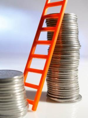 Minimum Wage Tax Credit Can Help Businesses Save Money