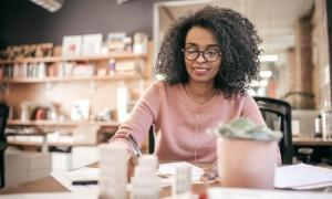 employee review 401k plans