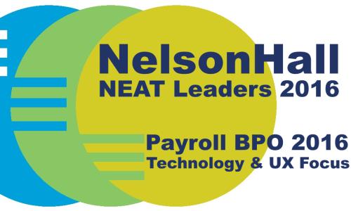 neat badge paychex