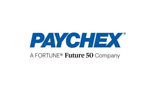 Paychex has been included on FORTUNE magazine's Future 50 list of companies that are best positioned for long-term growth by demonstrating both steady execution and strategic agility.