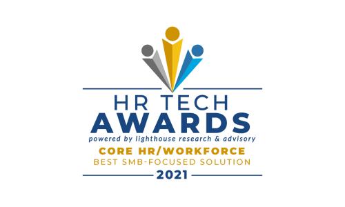 Paychex ganó de forma consecutiva un segundo Premio a la Tecnología de Recursos Humanos por la solidez de la atención al cliente de la empresa durante la pandemia.