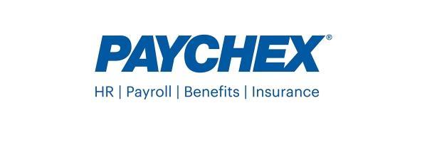 Logotipo de Paychex