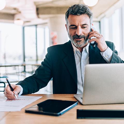 paychex flex benefits webinar