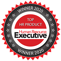 HR Executive Top Product logo