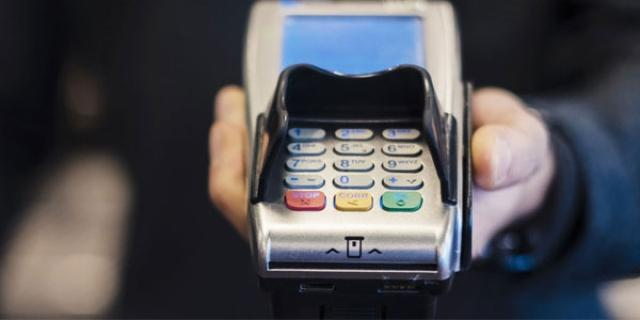 procesamiento-de-pagos-de-tarjetas