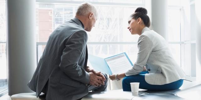 empleadores tratan de entender los pagos en tiempo real