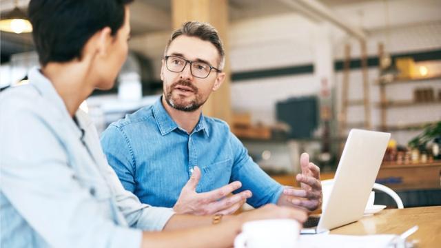 Estructura legal de las pequeñas empresas