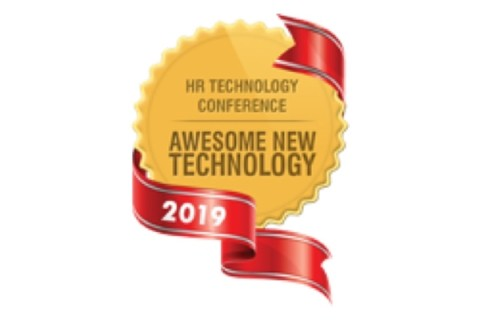 HR Technology 2019 Awesome Technology
