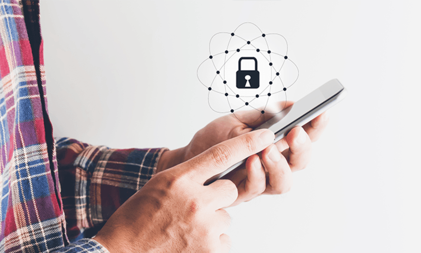 Seguro de responsabilidad cibernética
