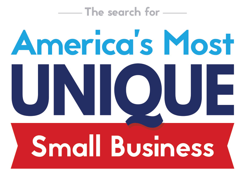 Small business grants for single parents