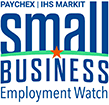 Gauge small business and employment trends